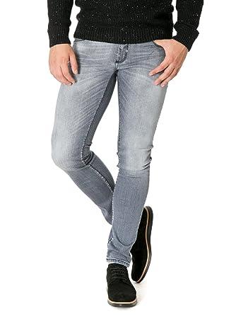 540ba99ae789e0 ANTONY MORATO - Men's super skinny jeans don giovanni w00717 42/26 (w28)