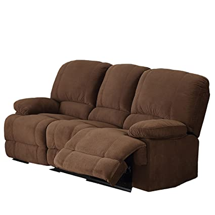Amazon Com Ac Pacific Kevin Collection Contemporary Upholstered