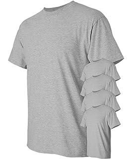 3a89ffe3944 Gildan Men s Classic Heavy Cotton T-Shirt