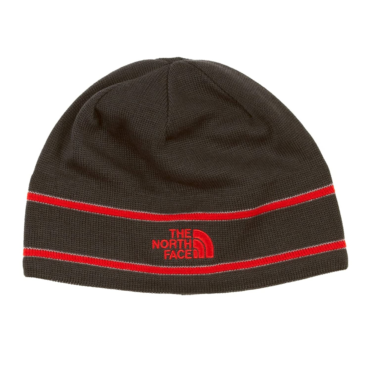Herren Mütze THE NORTH FACE The North Face Logo Beanie