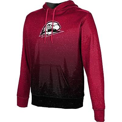 ProSphere Southern Utah University Boys' Hoodie Sweatshirt - Ombre