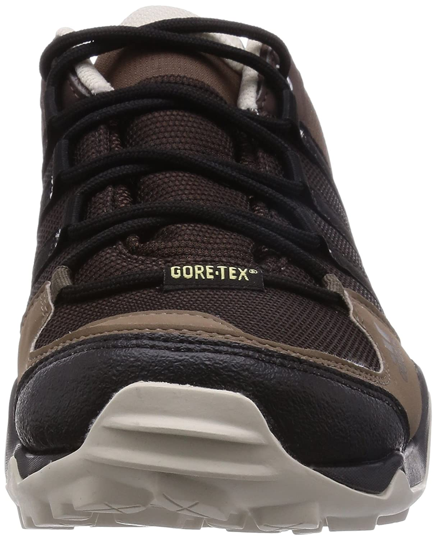 Para Gtx Q34270 Botas Montaña Ax2 De Adidas Hombre X57qw