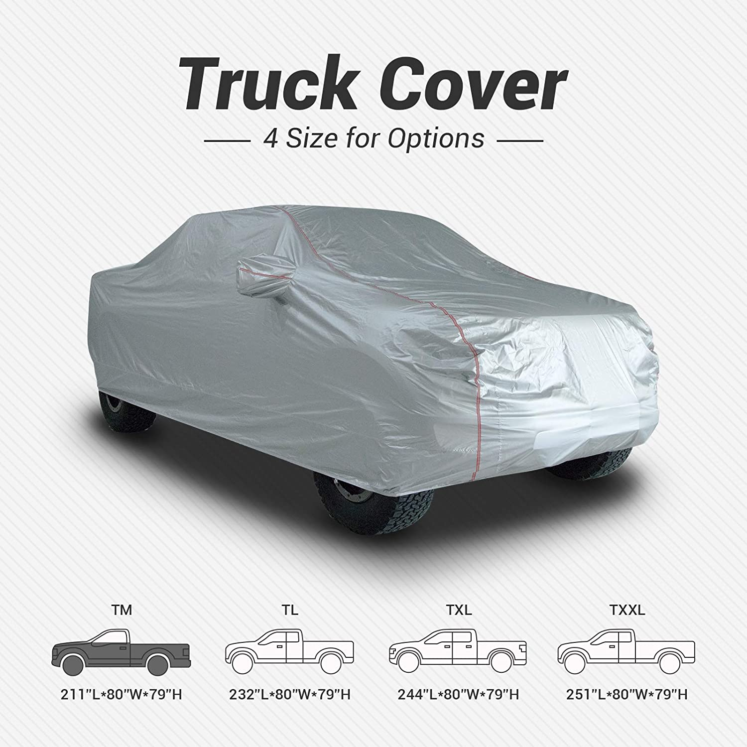 NISSAN 350Z 2003-2009 CAR COVER Fits 100/% Waterproof 100/% Breathable