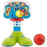 Chicco Fit&Fun Basket League, Multicolore