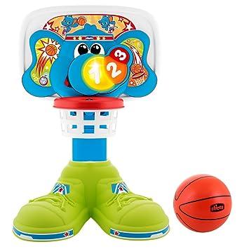 90cafeb4119a7 Chicco- Eléphant Panier de Basket