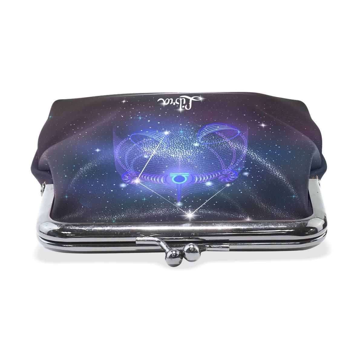 Amazon.com: constelación del signo del zodiaco Libra ...