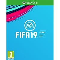 FIFA 19 - Xbox One