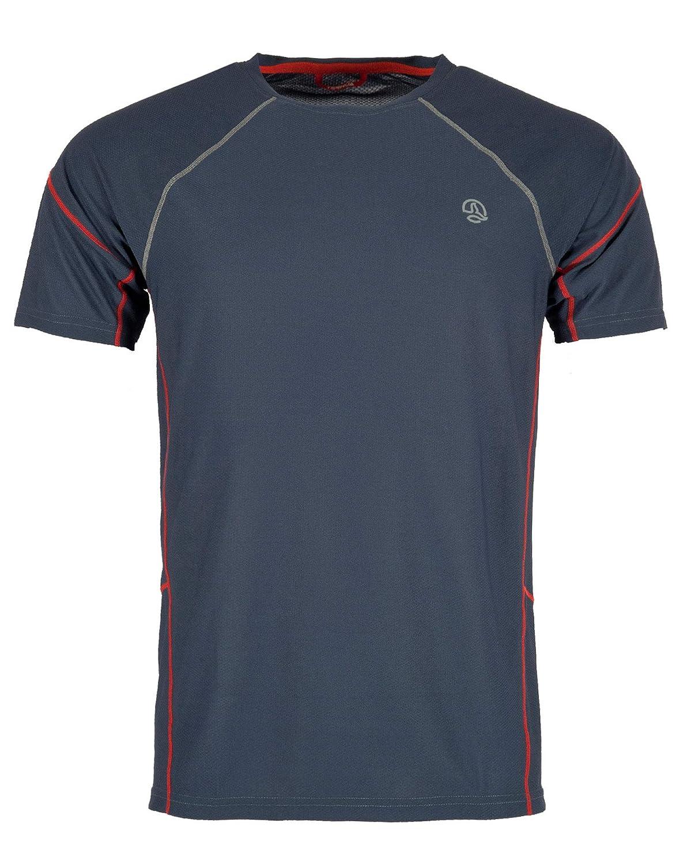 Ternua /® Tipas Camiseta Hombre