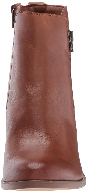 Naturalizer Women's Kala Boot B01MR0JPFH US|Saddle 4 B(M) US|Saddle B01MR0JPFH 6368af