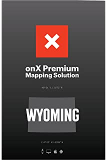 Amazon.com : Colorado Hunting Maps: onX Hunt Chip for Garmin GPS ...