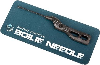 Nash Micro Captive Boilie Needle