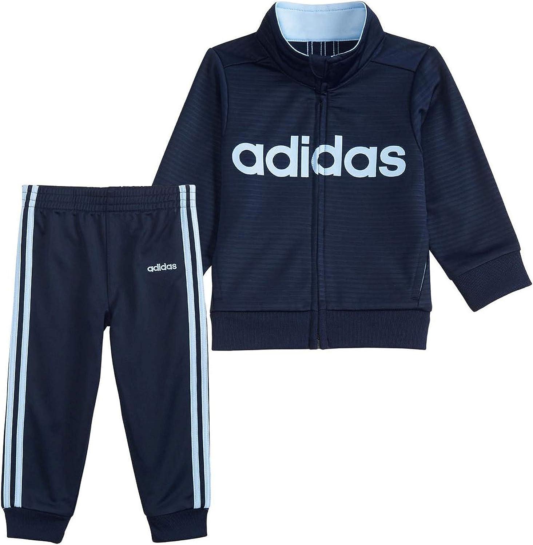 adidas 2 piece pants