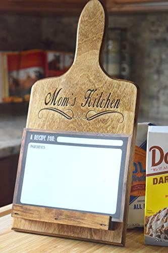 Great Personalized Tablet Holder   IPad Holder   IPad Stand   Tablet Stand    Personalized Gift