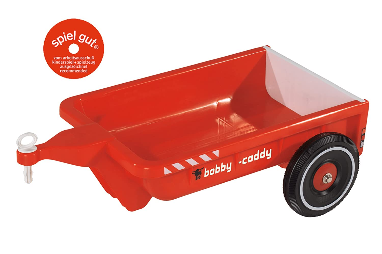 Big Bobby Car Caddy