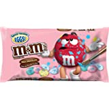 M&M's Chocolate Candies Speckled Eggs, Milk Chocolate, 10.9-Ounce - (2 Pack)