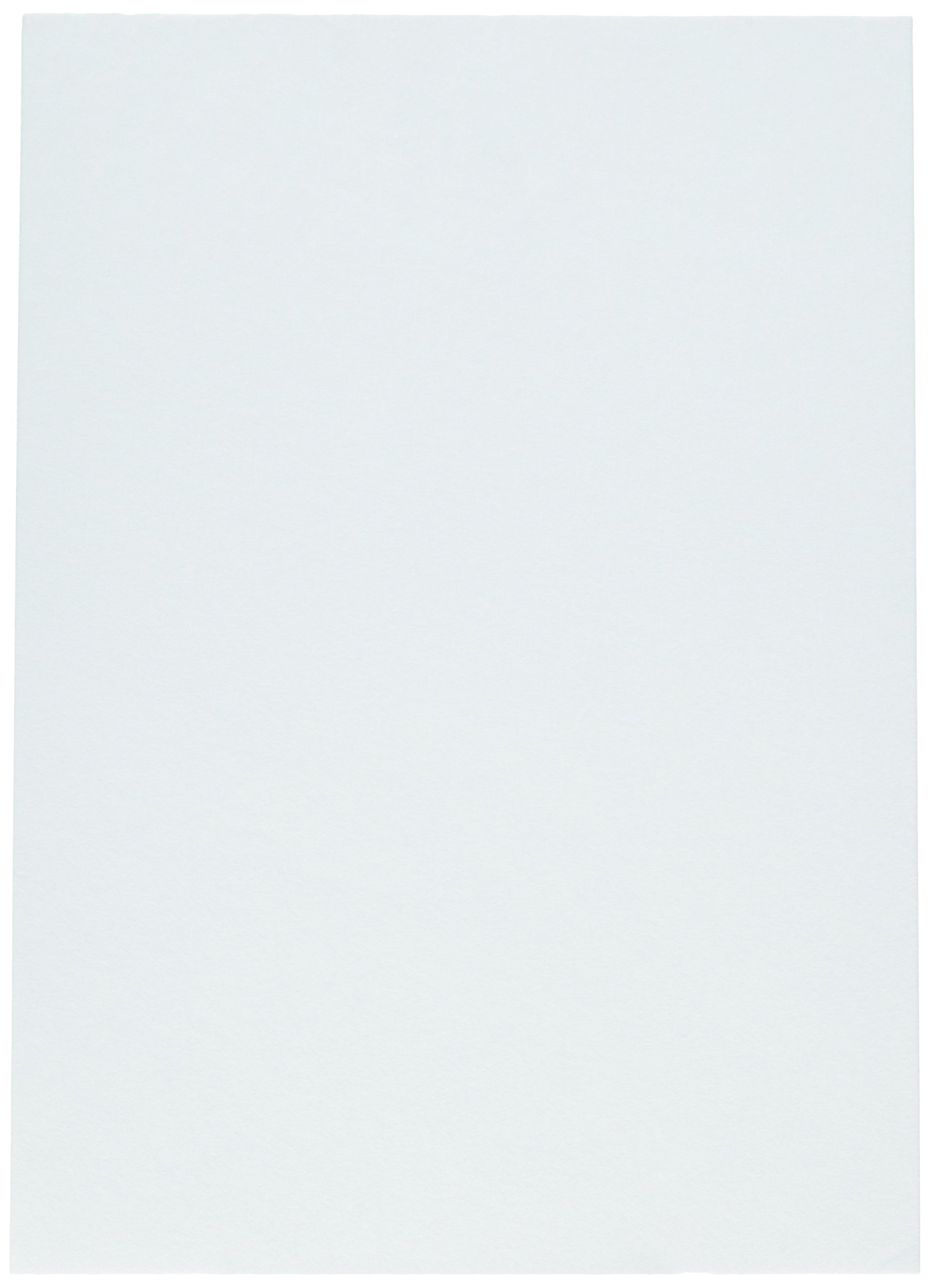 Fujitsu CA99501-0012 Cleaning Paper 10-pack for All Fujitsu M and fi Series Scanners