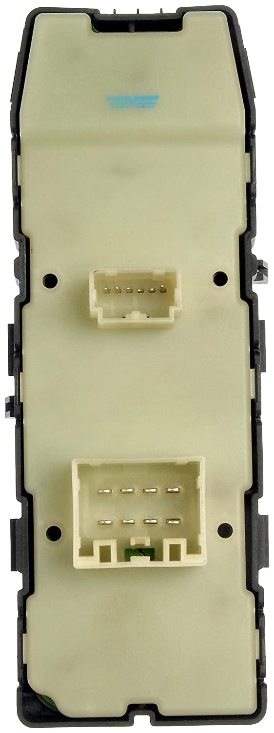 Dorman 901-450 Window Switch