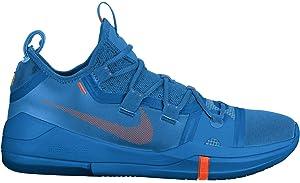ec5f46e1bed2 Amazon.com  Nike Kobe Mentality  Everything Else