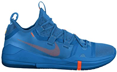 online retailer 24067 19459 Amazon.com | Nike Men's Kobe AD Basketball Shoe | Basketball