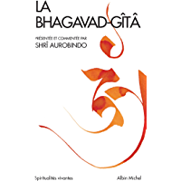 La Bhagavad Gitâ (Spiritualités vivantes Poche t. 1)
