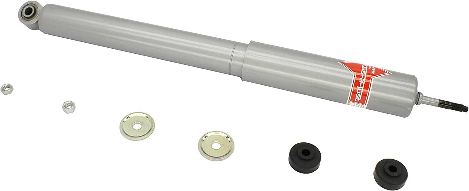 KYB KG5745 Gas-a-Just Gas Shock