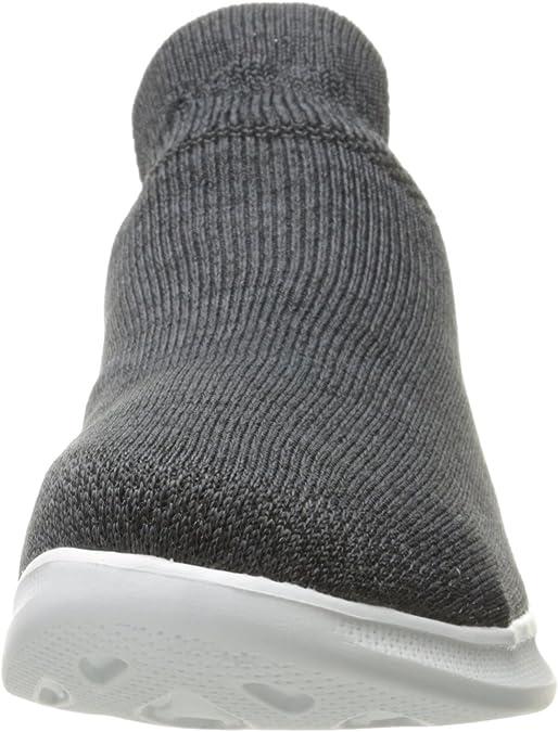 Go Step Lite Ultrasock Walking Shoe