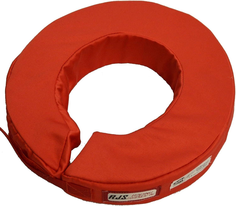 BLACK RED 99-05 PONTIAC GRAND AM//OLDSMOBILE ALERO 3.4L FULL COLD AIR INTAKE 3p