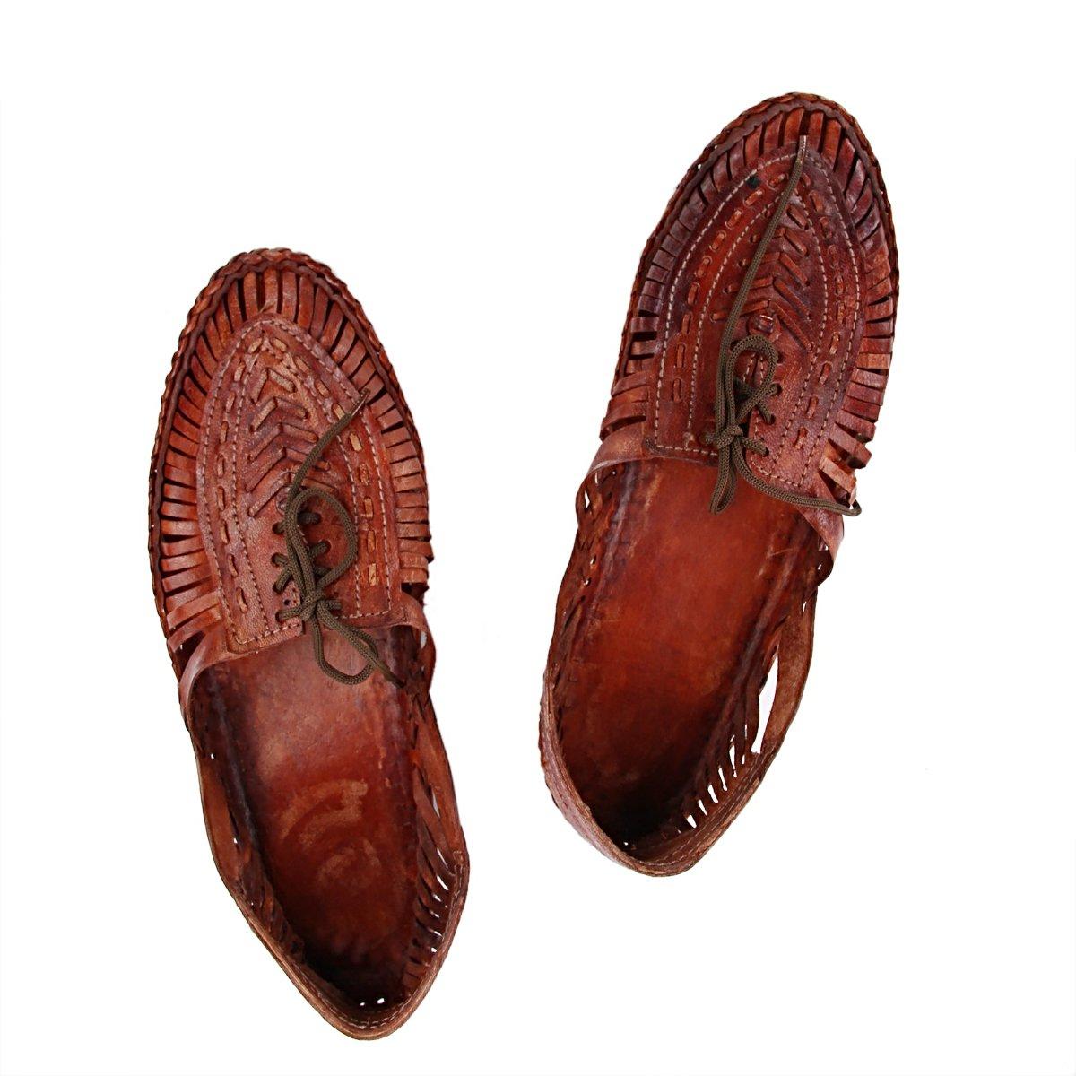 22313435bd7 Original kolhapuri chappal Astonishing Red Brown Designers  Kolhapuri Shoe  for Men Slipper Sandal
