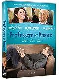 Professore per Amore (DVD)