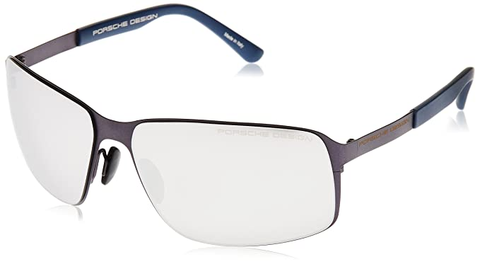 Porsche Design P8565 F 63mm 1 IKUcjU