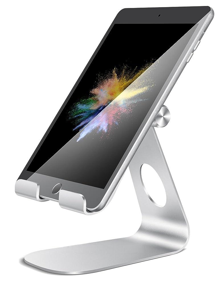スリップシューズ振り向く優れた東芝 Toshiba 超高速U1 microSDXC 64GB + SDアダプター + 保管用クリアケース [バルク品]