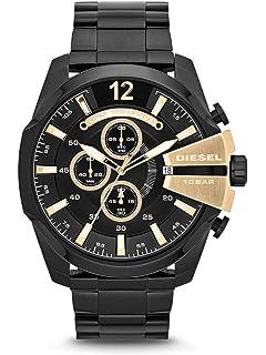 f6f500123c ディーゼル 腕時計 DIESEL DZ4338 DS-DZ4338 u-ds-dz4338 並行輸入品