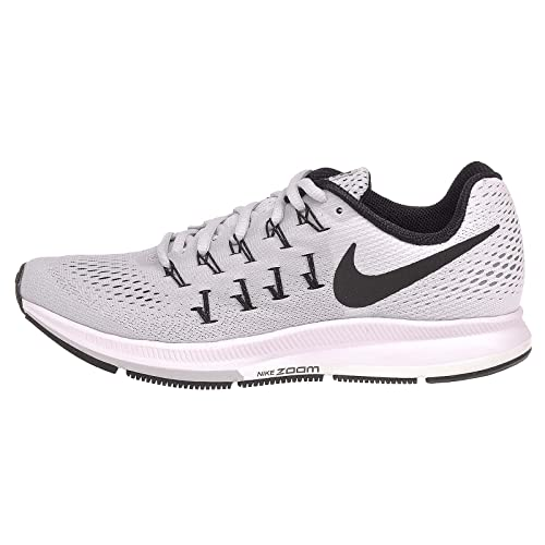dcbd649593a0f NIKE Womens Air Zoom Pegasus 33 Tb Running Trainers 843803 Sneakers Shoes   Amazon.co.uk  Shoes   Bags