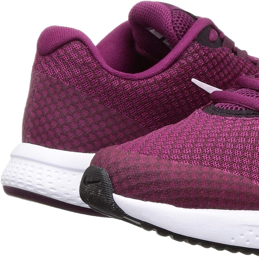 Zapatillas de Atletismo para Mujer NIKE Wmns Runallday