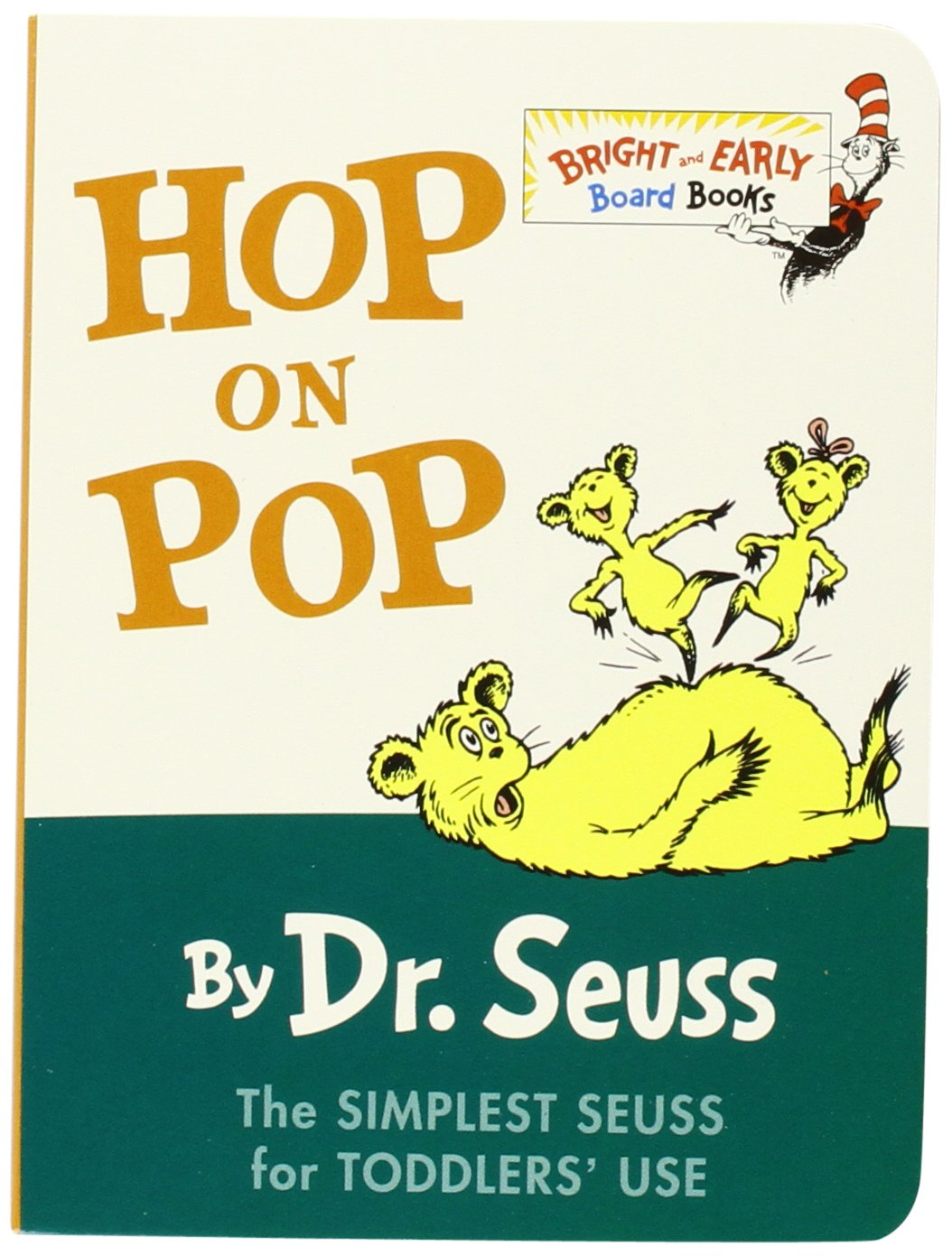 graphic about Printable Dr Seuss Books named Pre Faculty: Dr. Seuss - Classes - Tes Train