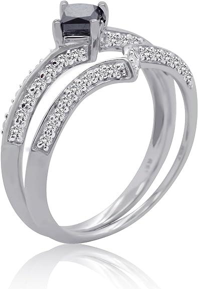 Hdiamonds RG0770blk_W product image 3