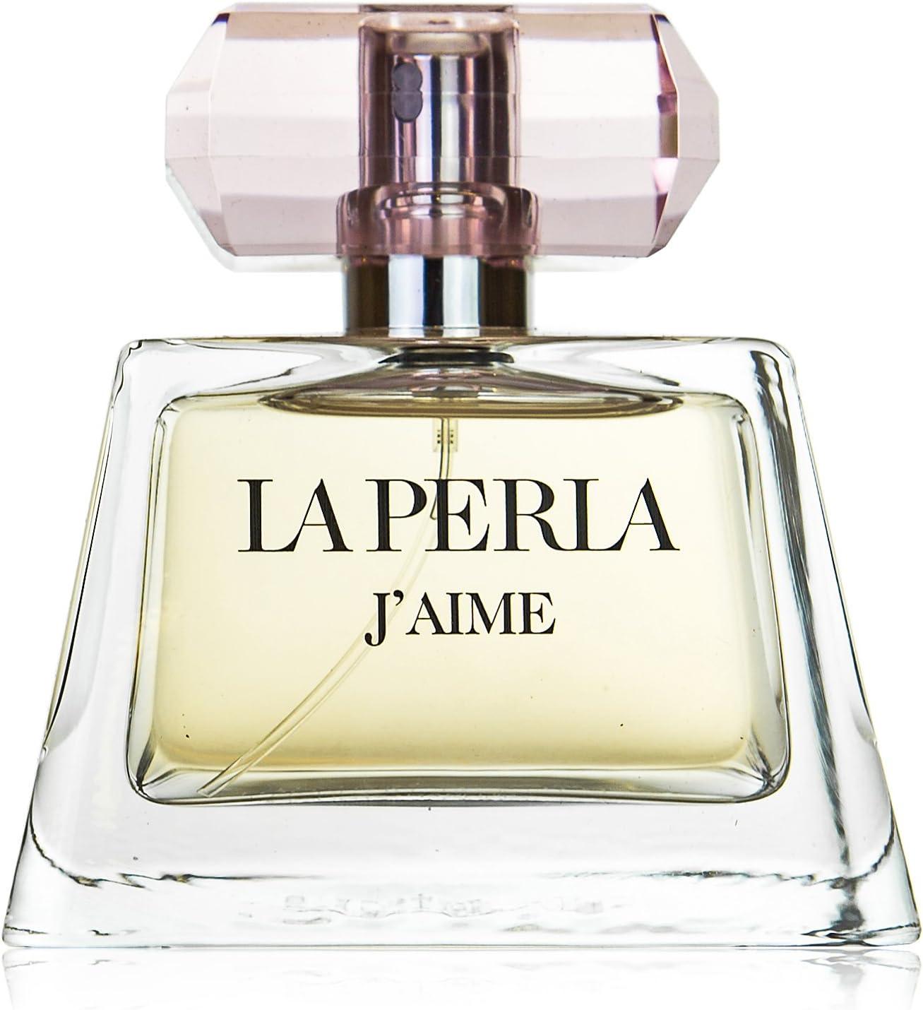 La Perla J'aime Eau De Parfum 30ml