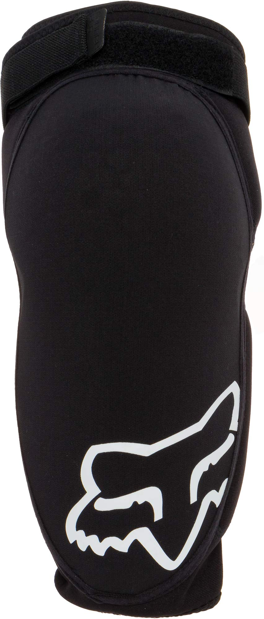 Fox Racing Youth Launch Pro Knee Guard