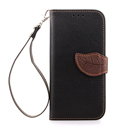 the best attitude 02c37 e5dae Amazon.com: THINKS-TECH, HTC One M8 Case, Wallet Case with Credit ...