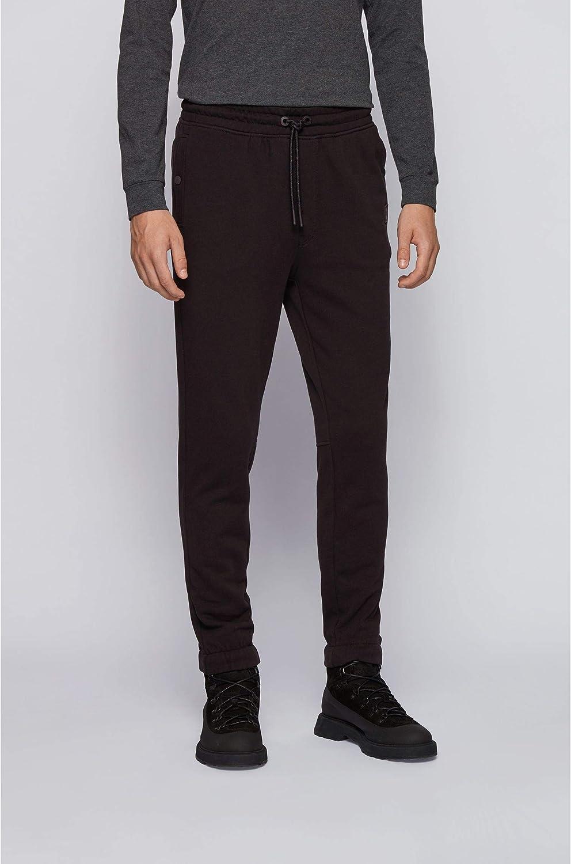 BOSS Pantalones de Deporte para Hombre