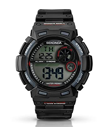 s casio digi dp dual watch men mens watches time ana