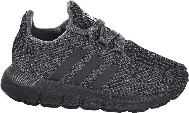 adidas Originals Kids Swift Running Shoe