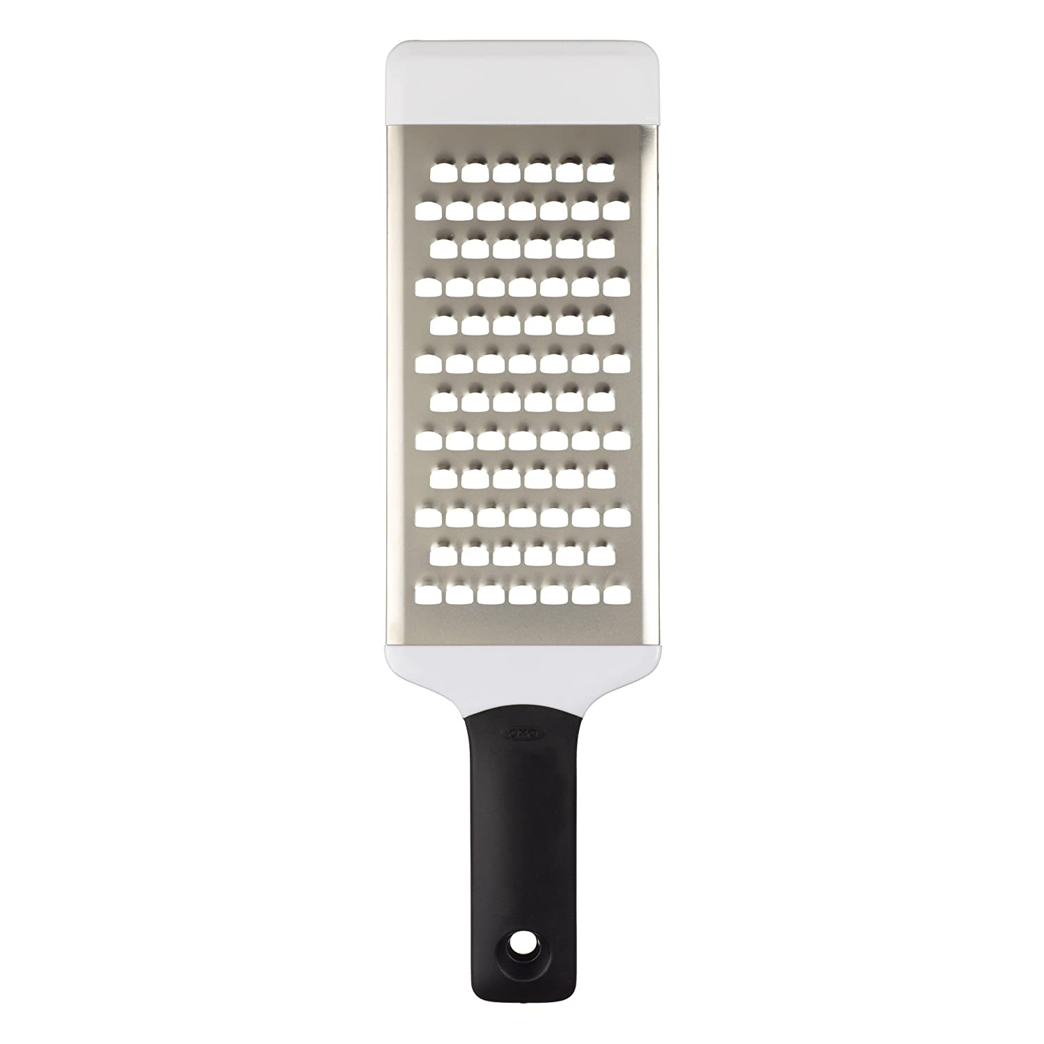 OXO Good Grips Bi-directional Grater 1121980