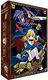 Chrno Crusade - Intégrale - Edition Collector (8 DVD + Livret)