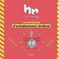 HappyNeuron : La méthode d'entrainement cérébral
