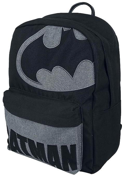 Batman Mochila Standard