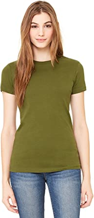 Zara Yoga Studio |LA| Camiseta favorita para mujer