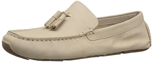 015d58a490d Cole Haan Women s Rodeo Tassel Driver  Amazon.ca  Shoes   Handbags