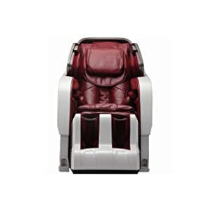 Infinity Massage Chairs Reviews