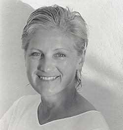 Rebecca L. Johnson